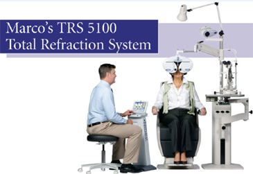 TRS-5100
