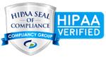 Hippa Seal