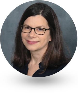 Dr. Erin J. Carey